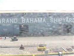 webcam du bateau Costa neoClassica vue arrière