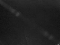 Costa Mediterranea Webcams Bridge Cam