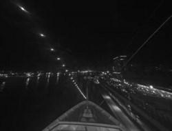 Costa Serena Webcams Bridge Cam