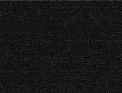 Costa Serena Webcams Rear View