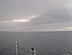 Costa Fortuna webcam