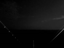 Costa Pacifica webcam