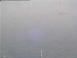 Costa Serena webcam
