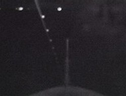 Bug Webcam - Costa Diadema