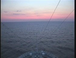 Costa Luminosa web cam