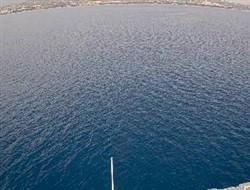 Webcam - Salerno (SA)