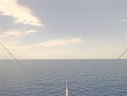 Cruise Ship Webcams The Cruise Village