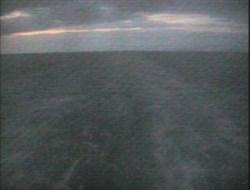Costa Kreuzfahrten Schiff neoRiviera Webcam Heck-Kamera