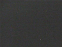 Heck Webcam - Costa Serena